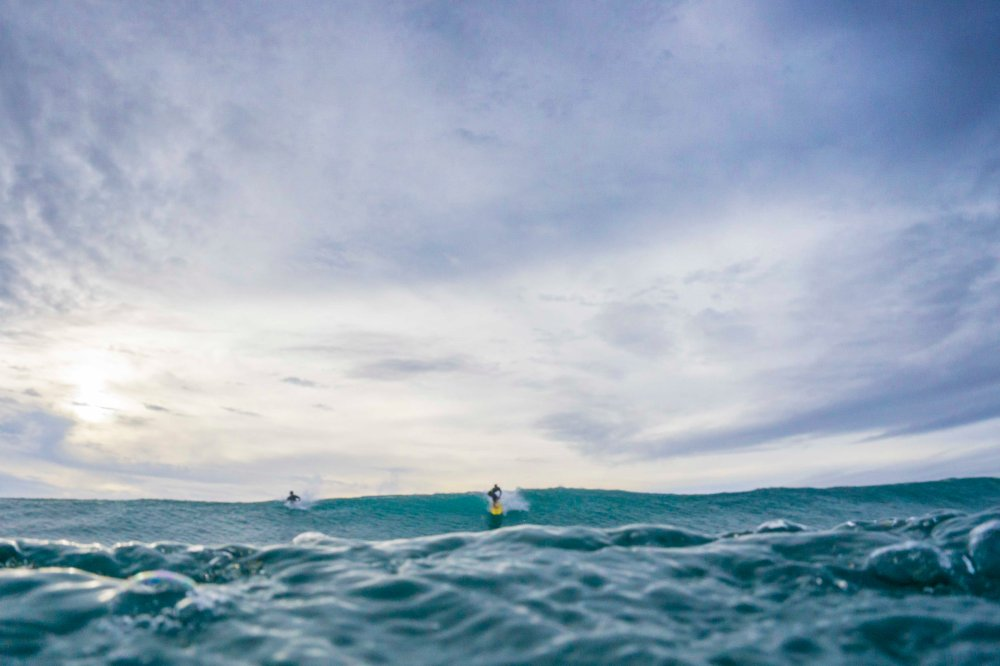 Surf-12