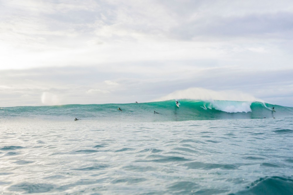 Surf-13