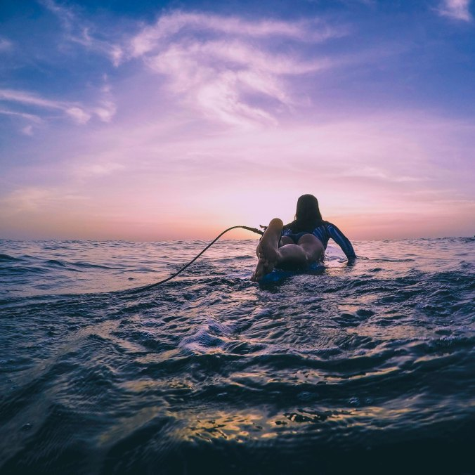 Surf-4